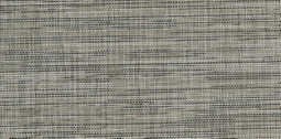Linkfloor Contract Cotton