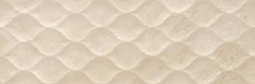 GNS2 27B RM Beige Wave
