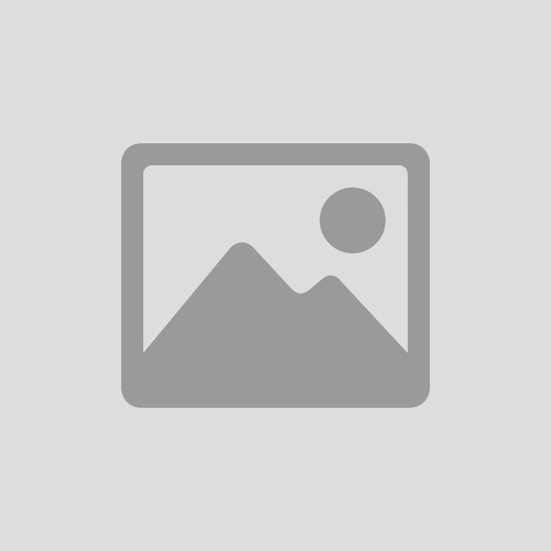 Паркетная доска Дуб Кабаре 14х188х1116 глянц. лак 3-х полосная