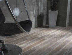 Wiparquet Autentic Grain+ 1033 (Authentic 10 Nаrrоw)